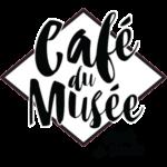 Café du Musée d'arts de Nantes